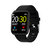 Bakeey 116 Pro 1.3inch Large View Heart Rate Blood Pressure Monitor Multi-sport Modes Smart Watch