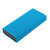 Bakeey Soft Silicone Protective Case For Xiaomi Power Bank 3 Pro 20000mAh