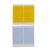 Đèn pha ô tô LED Đêm Máy bay A344 Nhiệt độ màu DIY H1 H4 H7 H11 9005 9006 60W 10000LM