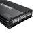 5800W 12V हाई पावर फोर-वे एम्पलीफायर कार एम्पलीफायर HiFi ऑडियो स्टीरियो सबवूफर