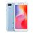 Xiaomi Redmi 6 Global Version 5.45 inch 3GB RAM 32GB ROM Helio P22 Octa core 4G Smartphone