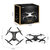 JJRC X7 SMART Double GPS 5G WiFi with 1080P Gimbal Camera 25mins Flight Time RC Drone Quadcopter RTF