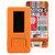 M5Stack® M5StickC ESP32 PICO Color LCD Mini IoT Development Board Finger Computer