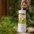 Chai nước ép trái cây tự động Vitamer từ Xiaomi Youpin 65W 350ml USB DIY Electric Juices Extractor Cup