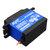 SPT Servo SPT5425LV 25KG 90 ° grande coppia ingranaggi in metallo digitale Servo per 1: 8 1:10 RC Robot Car Boat