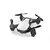 Eachine E61/E61HW Mini WiFi FPV With HD Camera Altitude Hold Mode RC Drone Quadcopter RTF