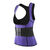 Women Slimming Vest Body Shaper Waist Trainer Slimmer Neoprene Corset
