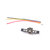 Eachine TRASHCAN 75mm FPV Racing Drone Spare Part Taillight LED Strip Light with Cable Wire