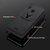 Custodia protettiva antiurto in TPU e panno antiurto BAKEEY per Xiaomi Redmi Nota 7/Redmi Nota 7 Pro