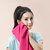 YUNMAI 100X30CM Sport Rectangle Scarf Quick Drying Towel Fitness Yoga Running Towel From Xiaomi Youpin