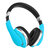 [bluetooth 5.0] Foldable Portable Wireless Headphone FM Radio TF Card Steteo Headset with Mic