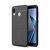 Bakeey Luxury Soft Silicone Custodia protettiva antiurto per Asus Zenfone Max (M1) / ZB555KL