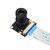 Camera Module For Raspberry Pi 3 Model B / 2B / B+ / A+