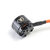 MAMBA 1105 5500KV 2-4S Brushless Motor For Diatone GT R239 R249 R249+ FPV Racing RC Drone