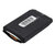 Mini GPS Tracker Anti-lost Global Tracking Voice Monitoring Geo Fence SOS Alarm APP Control Device