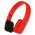 Wireless Stereo Headphone Foldable bluetooth Sport Hifi Noise Cancelling Over-ear Headset With Mic