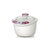 Bear DDZ-A35G1 3.5L/500W Multi-function Electric Stew Cooker Kitchen Electric Steamer With 5 Cooker From Xiaomi Youpin