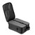 Waterproof Carrying Bag Storage Shoulder Bag for FIMI X8 SE RC Quadcopter
