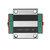Machifit HGW15CC/20CC/25CC Linear Guide Rail Block for HGR15/20/25 CNC Parts