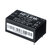 HLK-PM12 AC 110-240V to DC 12V AC-DC Isolated Switching Power Supply Module Power Step Down Buck Regulator