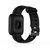 Bakeey D13 1.3 인치 컬러 스크린 터치 손목 밴드 HR 혈압 모니터 시각적 메시지보기 스마트 시계