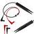 ANENG SMD Chip Component LCR Testing Tool Multimeter Pen Tweezer