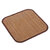 Summer Cool Chair Seat Cushion Bamboo Cover Pads for Patio Office Furniture Car Vehicle