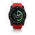 Bakeey V8s 1.22' IPS Curved Screen GSM Watch Phone Sleep Monitor Music Player Remote Camera Smart Watch