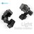 Feiyu Tech WG2X 3-Axis Wearable Gimbal Camera Stabilizer Compatible With GoPro HERO 7/6/5/4/ Session