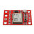 GY GPS Module Board 9600 Baud Rate With Antenna For Arduino