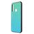 Bakeey Gradient Color Shockproof Tempered Glass Protective Case for Xiaomi Redmi Note 8
