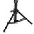 1 Set Flash LED Fill Light Desktop Live Removable Tripod Stand Phone Clip Holder with bluetooth Control