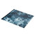 Hydrographic Water Style Traditional Fashion Laptop Case Film For Notebook