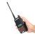 Baofeng UV9R-ERA Walkie Talkie 128 Channel 9500mAh 10W VHF UHF Handheld Two Way Radio