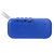 BS115 DC5V 500mA Rechargeable Portable Mini Compurter Speaker for MP3 MP4 Players Computer Laptop Mobile Phones