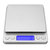 3KG Digital LCD Electronic Kitchen Scale Postal Cooking Food Scale Weight Scales