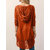 Women Solid Color Lace Patchwork Hooded Sweatshirt Blouse