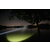 Astrolux® FT03S SBT90.2 4500lm Anduril UI 1428m Long Throw Search Light Powerful LED Flashlight