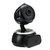 GUUDGO GD-SC02 720P Cloud Wifi IP Camera Pan&Tilt IR-Cut Night Vision Two-way Audio Motion Detect Alarm Camera Monitor Support Amazon-AWS[Amazon Web Services] Cloud Storage Service