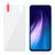 Dla Xiaomi Redmi Note 8 Bakeey Anti-scratch HD Clear Protective Soft Film Screen Protector