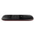 Wechip W2 Air Mouse Russian Keyboard дистанционного 2.4g 6 Axis Gyroscope with TouchPad Anti-Lost Function Fly Air Mouse Per Android Tv Box /Mini Pc/Tv/Win 10