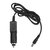 Individuals are not sold separately Connector with rgb lamp JST Plug Dc12v car charger /EU/US /UK Plug