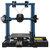 Geeetech® A10M Mix-renk Prusa I3 3D Yazıcı 220 * 220 * 260mm Çift Ekstruder / Filament Dedektörü / Güç Resume / 3: 1 Dişli Tren / Açık Kaynak Kontrol Kartı ile Baskı Boyutu