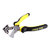 MYTEC Groove Scissors Angle Cut Right Angle 45 ° 90 ° Universal Multifunctional U - Type Edge Sealing Woodworking Card Buckle Pliers Tool