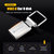KODAK USB Flash Drive U Disk Memory Portable USB Stick Waterproof Mini Memory Stick Car Pen Drive Flashdisk USB2.0 Drive