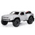 Feiyue FY08 1/12 2.4G Brushless Waterproof RC Car Dessert Off-road Vehicle Models High Speed 60km/h