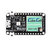 ASR6501 SX1262 LoRaWAN LoRa Node Development Board CubeCell Module Wifi 433MHz / 470-510MHz / 863-870MHz / 902-928 MHz Geekcreit for Arduino - products that work with official Arduino boards