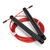 Skipping With Ball Bearing Metal Handle Cross Fitness Equipment Speed Jump Rope Jumping