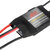 AGF Athlon Run A13 Mini 13A 2-4S Lipo Brushless ESC With 5V 2A BEC For RC Helicopter Airplane