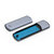 FIDECO USB3.1 Type-C to M.2 NVME Hard Drive Enclosure M-Key M.2 PCIe HDD SSD Case External Hard Disk Box 10Gbps